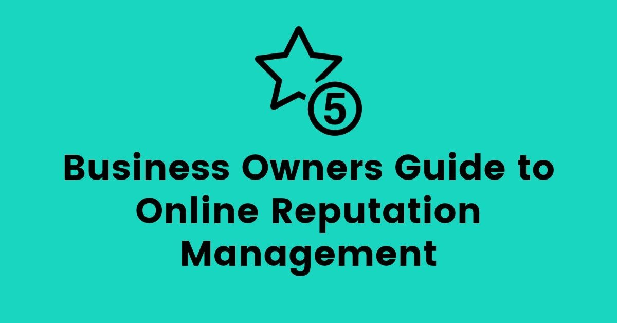 business owners guide online reputation managementjpg