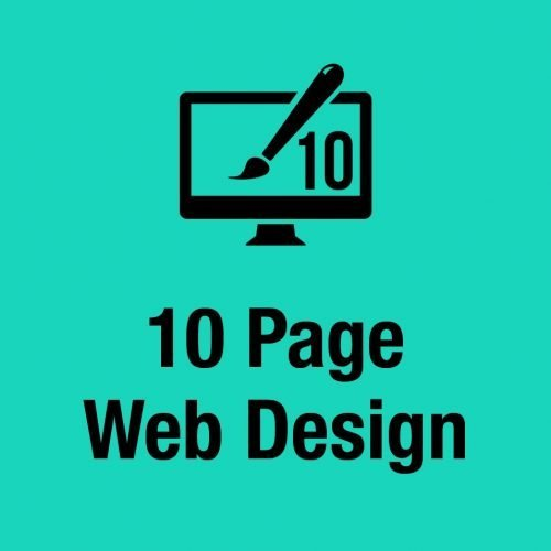 web design company dunedin