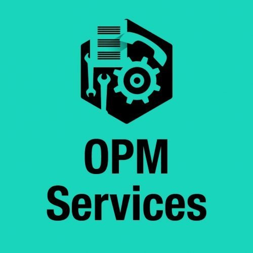 OPM Packages