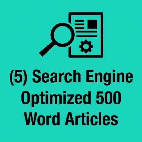 search-engine-optimized-article