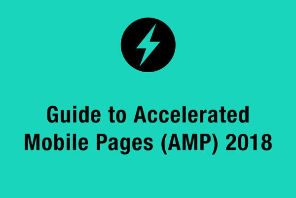 guide amp 2018