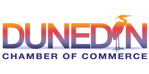 Dunedin Chamber of Commerce Welcomes Online Presence Manager