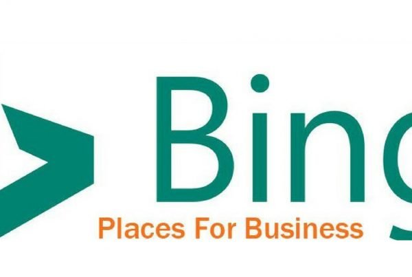 claim your business on Bing Places