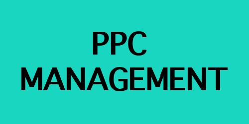 PPC Management Service