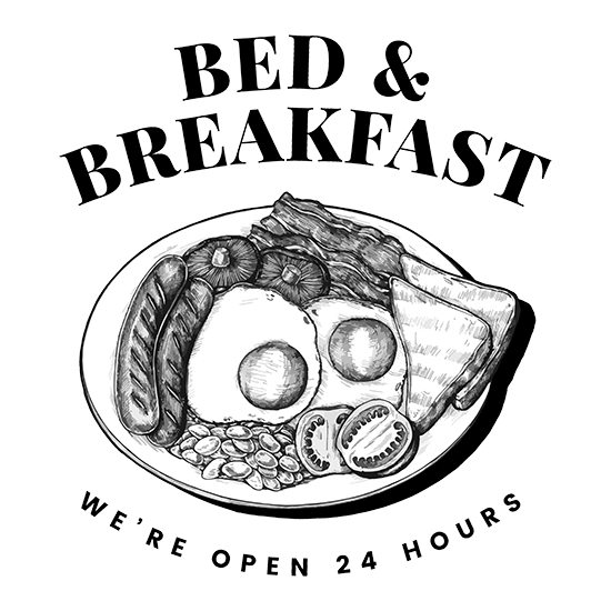 Reputation Management Bed and Breakfast
