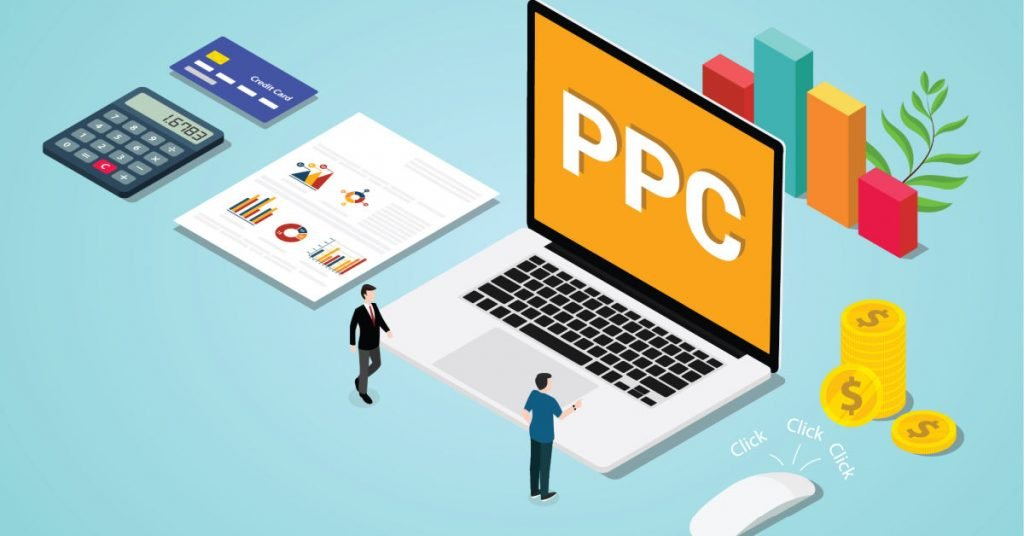 Google Ads: How PPC Can Benefit Your Business When Used Properly